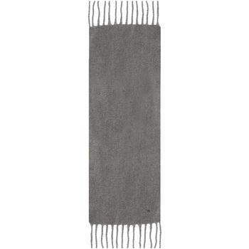 Textilní doplňky Šály / Štóly Liu Jo N68292T0300 Šedá