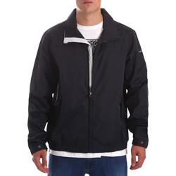 Textil Muži Bundy Navigare NV67046 Modrý