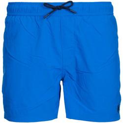Textil Muži Plavky / Kraťasy U.S Polo Assn. 52458 51784 Modrý