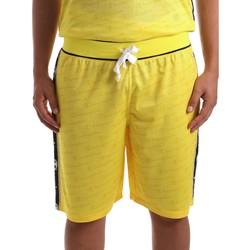 Textil Muži Plavky / Kraťasy Champion 212836 Žlutá