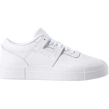 Boty Ženy Nízké tenisky Reebok Sport CN6890 Bílý
