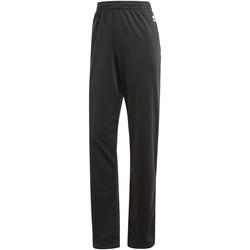 Textil Ženy Teplákové kalhoty adidas Originals DW3899 Černá