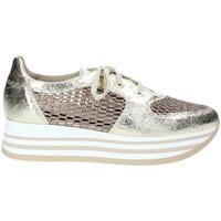 Boty Ženy Nízké tenisky Grace Shoes MAR006 Ostatní
