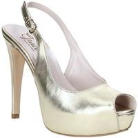 Boty Ženy Sandály Grace Shoes 725SI003 Ostatní