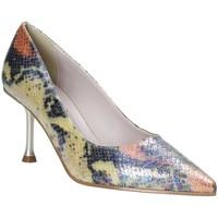 Boty Ženy Lodičky Grace Shoes 772001 Ostatní