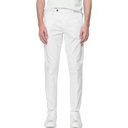 Textil Muži Mrkváče Antony Morato MMTR00496 FA800129 Bílý