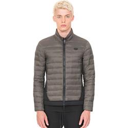 Textil Muži Prošívané bundy Antony Morato MMCO00585 FA600146 Zelený
