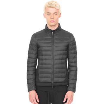 Textil Muži Prošívané bundy Antony Morato MMCO00585 FA600146 Černá
