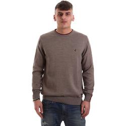 Textil Muži Svetry Navigare NV10217 30 Ostatní