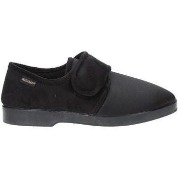 Boty Muži Papuče Susimoda 5965 Černá
