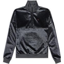 Textil Ženy Mikiny Champion 112278 Černá