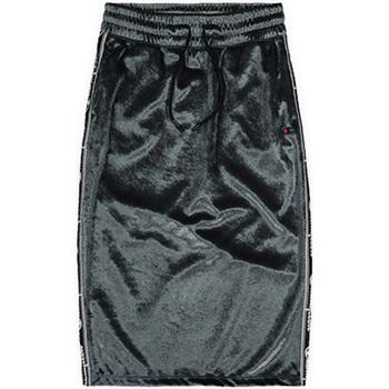 Textil Ženy Sukně Champion 112282 Černá