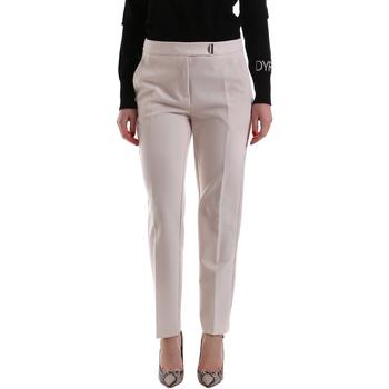 Textil Ženy Mrkváče Gaudi 921FD25001 Béžový