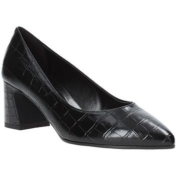 Boty Ženy Lodičky Grace Shoes 774K001 Černá