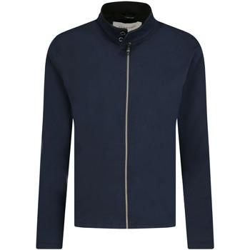 Textil Muži Bundy Calvin Klein Jeans K10K105271 Modrý