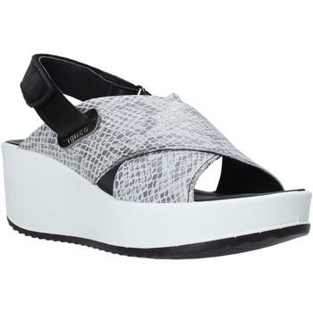 Boty Ženy Sandály IgI&CO 5178400 Černá
