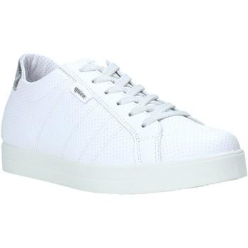 Boty Ženy Nízké tenisky IgI&CO 5154911 Bílý
