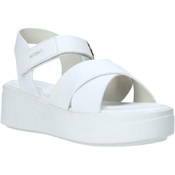 Boty Ženy Sandály Impronte IL01526A Bílý