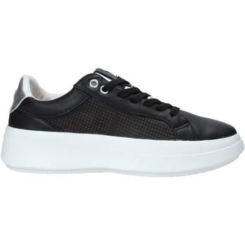 Boty Ženy Nízké tenisky Impronte IL91551A Černá