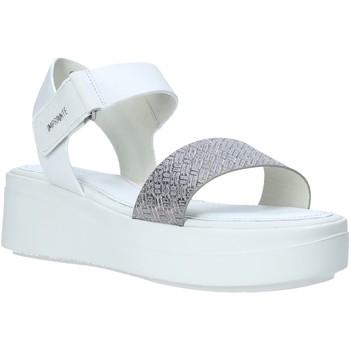 Boty Ženy Sandály Impronte IL01546A Bílý