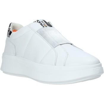 Boty Ženy Street boty Impronte IL01550A Bílý