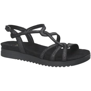 Boty Ženy Sandály Exé Shoes G47001822004 Černá
