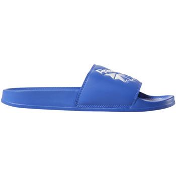 Boty Muži pantofle Reebok Sport DV4101 Modrý