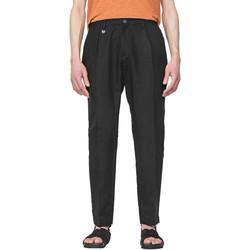 Textil Muži Mrkváče Antony Morato MMTR00539 FA400060 Černá