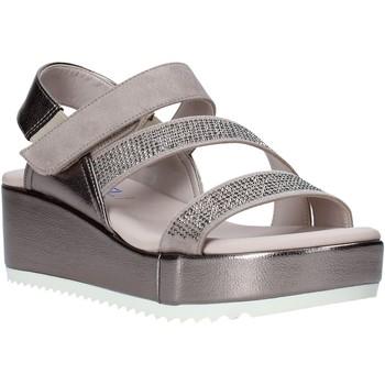 Boty Ženy Sandály Comart 503428 Ostatní