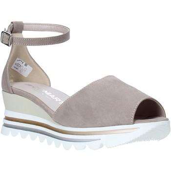 Boty Ženy Sandály Comart 9C3374 Ostatní