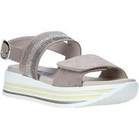 Boty Ženy Sandály Comart 053395 Ostatní