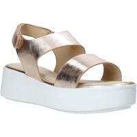 Boty Ženy Sandály Impronte IL01527A Růžový