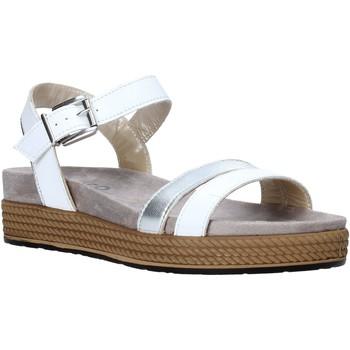 Boty Ženy Sandály IgI&CO 5173200 Bílý