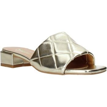 Boty Ženy Dřeváky Grace Shoes 971Y001 Ostatní