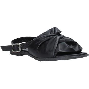 Boty Ženy Sandály Bueno Shoes Q2005 Černá