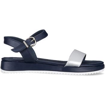 Boty Ženy Sandály Docksteps DSE106460 Modrý