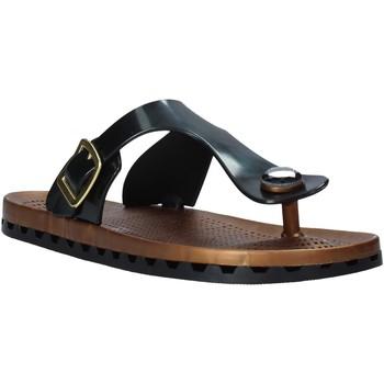 Boty Ženy Sandály Sensi 4050/P Černá