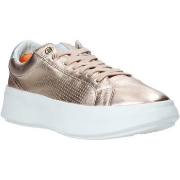 Boty Ženy Nízké tenisky Impronte IL91551A Růžový