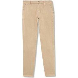 Textil Ženy Mrkváče Liu Jo W18367T6303 Béžový
