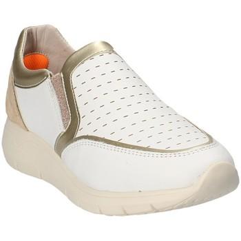 Boty Ženy Street boty Impronte IL181582 Bílý