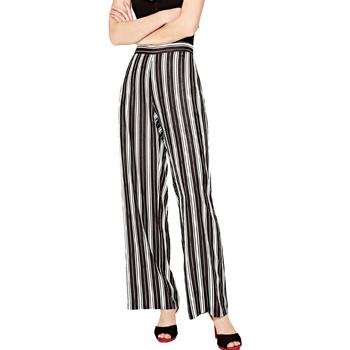Textil Ženy Turecké kalhoty / Harémky Pepe jeans PL211056 Bílý