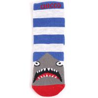 Doplňky  Ponožky Chicco 01063704000000 Modrý