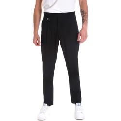 Textil Muži Mrkváče Antony Morato MMTR00529 FA600180 Černá