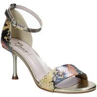 Boty Ženy Sandály Grace Shoes 492G001 Ostatní