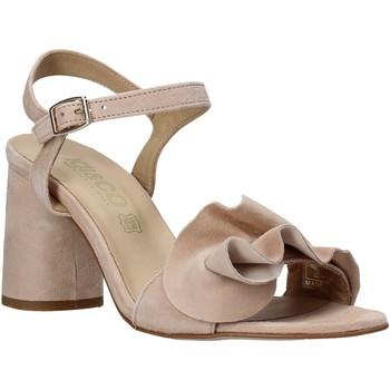 Boty Ženy Sandály IgI&CO 5192522 Béžový