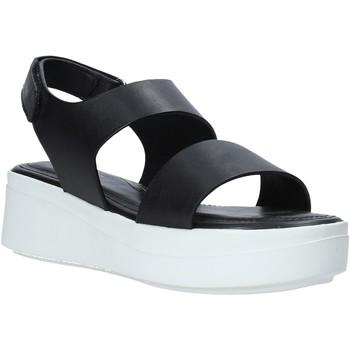 Boty Ženy Sandály Impronte IL01528A Černá