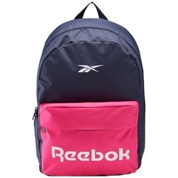 Reebok Sport Batohy Active Core - ruznobarevne