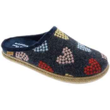 Boty Ženy Papuče Toni Pons TONIMIRIblu blu