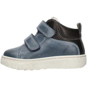 Boty Chlapecké Nízké tenisky Balocchi 601729 Modrá