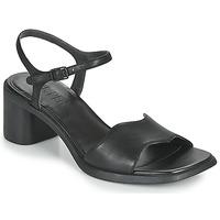 Boty Ženy Sandály Camper MEDA Černá